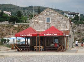 Gasthaus Gajeta