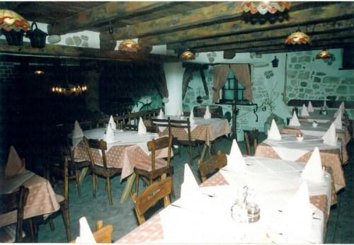 Gasthaus Rab