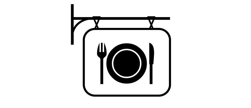 "Restaurant ""ARKA"""