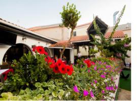 Gasthaus Ankora