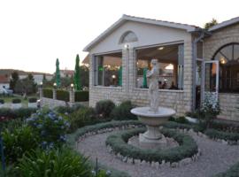 Restaurant Iva
