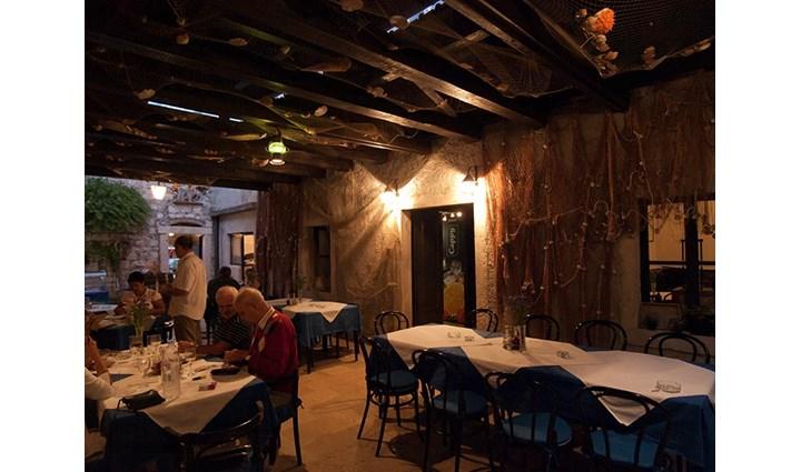 Gasthaus Riva