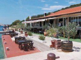 Gasthaus Porat