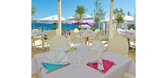 Restaurant Barbati