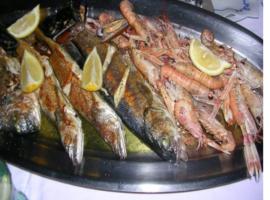 Restaurant Jadran
