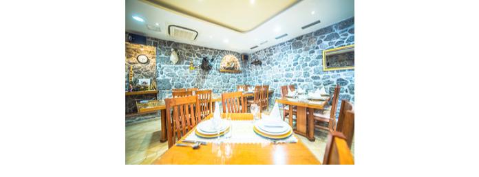 Tavern Mul